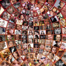 gezichtskenmerken-bepalen-eerste-indruk